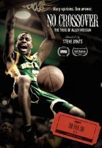 No Crossover (El juicio de Allen Iverson) (TV)
