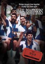 30 for 30: Once Brothers