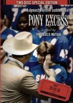 Pony Excess (TV)