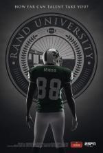 Rand University (TV)