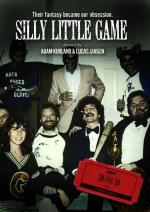 Silly Little Game (TV)