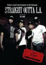 Straight Outta L.A. (TV)