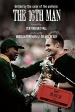30 for 30: The 16th Man (Ep)