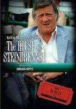 The House of Steinbrenner (TV)