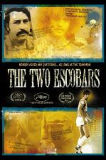 30 for 30: The Two Escobars (TV)