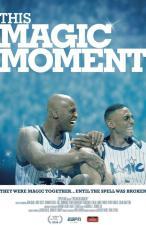 This Magic Moment (Ep)