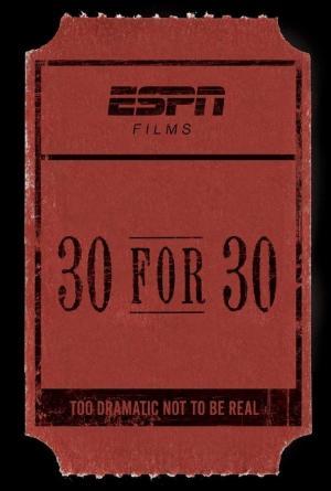 30 for 30 (Serie de TV)