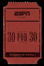 30 for 30 (TV Series)
