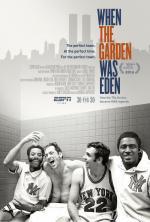 When the Garden Was Eden (TV)
