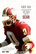 30 for 30: Year of the Scab (TV)