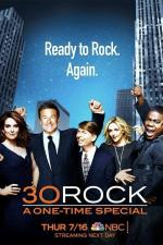 30 Rock: A One-Time Special (TV)
