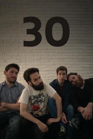 30 (C)