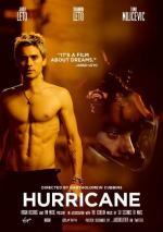 30 Seconds to Mars: Hurricane (C)