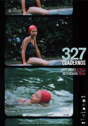 327 cuadernos