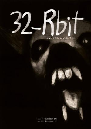 32-Rbit (C)