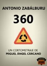 360 (S)