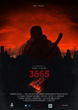 3665 (C)