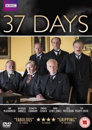 37 días (Miniserie de TV)