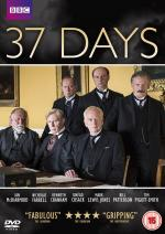 37 Days (TV Miniseries)