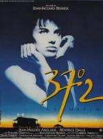 Betty Blue (37º2 Degrees in the Morning)