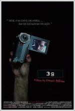 39: A Film by Carroll McKane