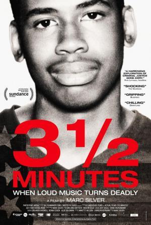3 ½ Minutes
