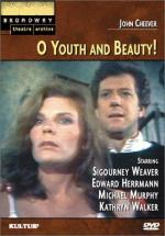3 by Cheever: O Youth and Beauty! (Great Performances) (TV)
