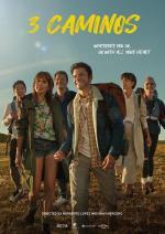 3 Caminos (TV Series)