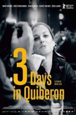 3 Tage in Quiberon
