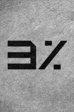 3% (TV)