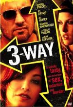 3-Way (Three Way)
