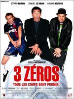 3 zéros (Trois zéros)