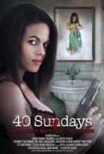 40 Sundays