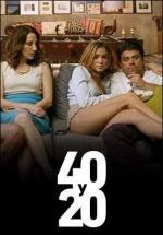 40 y 20 (Serie de TV)