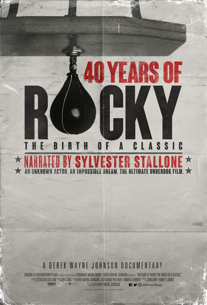 Documentales - Página 22 40_years_of_rocky_the_birth_of_a_classic-259435640-large