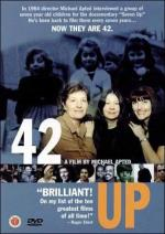 42 Up - The Up Series (TV)