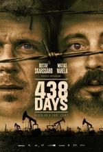 438 Dagar (438 Days)