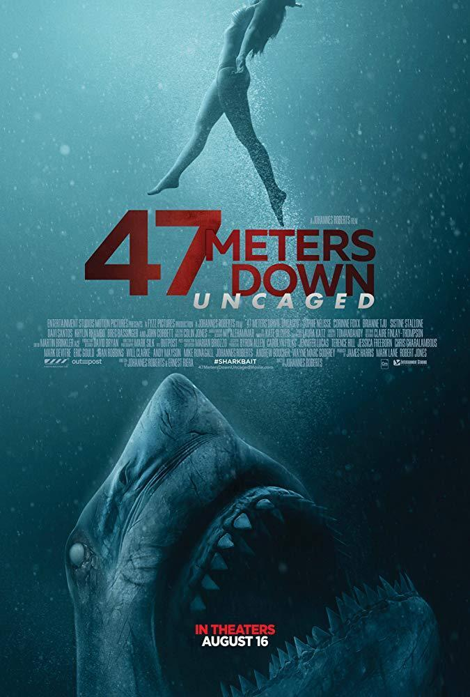 Las ultimas peliculas que has visto - Página 6 47_meters_down_uncaged-829018865-large