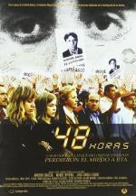 48 horas (TV)