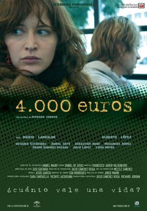 4.000 Euros