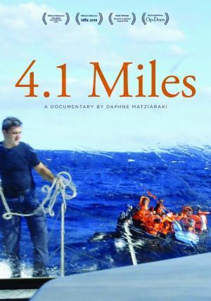4.1 Miles (C)