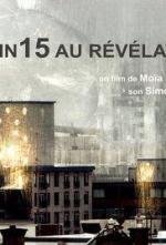 4min15 en el revelador (C)