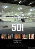 501 (C)