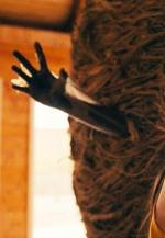 50 States of Fright: America's Largest Ball of Twine (Ep) (C)