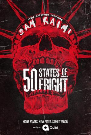 50 States of Fright (Serie de TV)