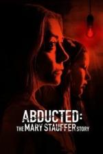 53 Days: The Abduction of Mary Stauffer (TV)