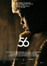 56 (C)
