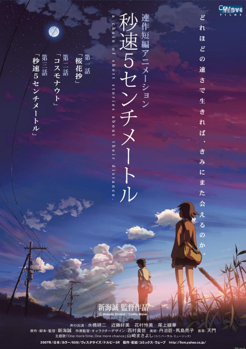El Cine de Animación Japonés - Página 2 5_cent_metros_por_segundo-476691093-large