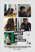 5 películas sobre tecnología (C)