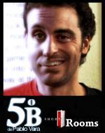 5º B (S)